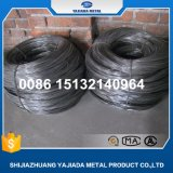 Wire Rods for Making Nails