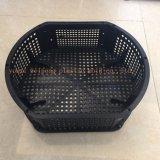 Panier en plastique pour le concombre de mer de l'aquaculture Byk-2/ Fruits de mer de l'aquaculture