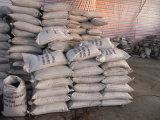 Carbonio attivato coperture della noce di cocco per l'estrazione dell'oro