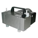Mpc Serien-Membranpumpe importiertes Deutschland mit entscheidendem Vakuum 2mbar