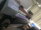 2m 4PC Epson 5113 열전달 기계