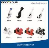 Резец трубы резца медной пробки рефрижерации Coolsour малый