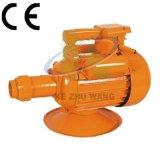 Machinerie de traitement du béton vibrateur électrique Zn70fd pour la vente