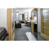 أسلوب خشبيّة تجاريّة يستعمل فندق غرفة نوم ثبت أثاث لازم ([ست0079])