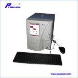 De auto Analysator van de Hematologie van de Cel van het Bloed Cbc Tegen (WHY6280)
