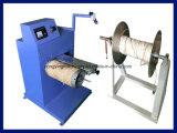 2,2 kw de commande du moteur de la corde de papier rembobinage de la machine, de la corde rembobinage de la machine, machine à Enroulement de corde de papier