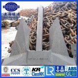 6225kgs 6525kgs AC-14 Anker - hoher Holding-Energie Hhp Anker