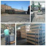 GrafietElektrode UHP voor Elektrochemische Productie
