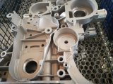 ADC12 Ustom Erzeugnis-Hochdruckaluminium Druckguß für Autoteile