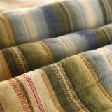 100% algodão roupa de cama confortável casa definido