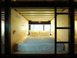 Chambres/CONTENEUR CONTENEUR Mobile hôtels