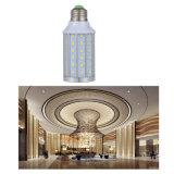 Lámpara del maíz de RoHS E14/E27 LED del Ce, bombilla del maíz del LED, luz del maíz LED