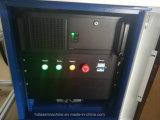 De Gravure die van de Laser van de Buis van Co2 rf Machine merken