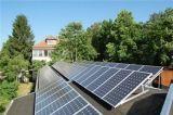 Высокая эффективность 170W Mono Солнечная панель