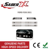 La calandre avant de haute qualité pour Ford F250 2011/2012/2007/2013 Fiesta/ (BERLINE) 2009/ Foucs 09
