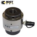 Hohe Präzisions-schnelle Geschwindigkeits-hydraulischer Schrauben-Spanner für Aufbau