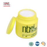 tratamiento caliente del pelo del acondicionador del pelo de la venta 300ml/500ml/1000ml