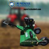 Segadoras de ATV para la granja tractor (A120)