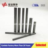 Stevig Carbide om Staaf voor Verkoop