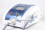 Lampe au xénon puissante de l'Allemagne SHR IPL Hair Removal Machine