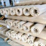 316 высокого качества проволочной сетки из нержавеющей стали