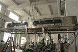 De Machines van de Verwerking van het Jus d'orange van de Reeks 12000bph van Rcgf