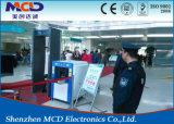 [إيس9001] الصين كبيرة صاحب مصنع أشعّة سينيّة متاع ماسحة, حكومة [بولدينغ] أمن [إينسبكأيشن سستم] آلة [مكد-6550]
