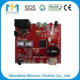 Servizio elettronico superiore di fabbricazione del PWB PCBA