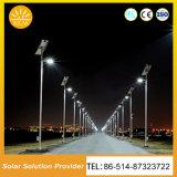 Como U1a1 precio de fábrica de Alumbrado Público LED personalizado