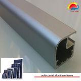 Солнечная панель высокого качества, рамы алюминиевые панели солнечной системы.