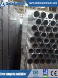 銅アルミニウムバイメタルの覆われた管の管