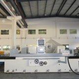 600X2000mm de Exporteur van de Molen van de Oppervlakte in China