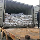 Cellulose van de Chemische producten HPMC van de bouw Hydroxypropyl Methyl
