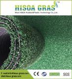 人工的な草の人工的な泥炭の総合的な屋内ゴルフ草の高品質