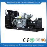 Vorlage angeschalten durch Dieselgenerator-Preis Perkins800kva mit Cer