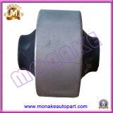 Aufhebung-Selbststeuerarm-Buchse für Mitsubishi Lancer (Mr403441)