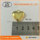 مصنع مباشرة إمداد تموين معدنة مدلّاة لأنّ حقيبة يد, مدلّاة زخرفة