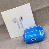 Hbq I8 Tws brengt Ware Draadloze Earbuds met Hoofdtelefoon van de Sporten van de Hoofdtelefoon van Bluetooth V4.1 Der van de Lader de Mini Stereo samen
