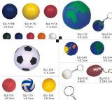 PU подчеркнуть шарик (RY-G-01)