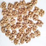 Кошерная сертификат китайского нового урожая грецких орехов половинки освещения