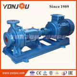 鋳鉄またはステンレス鋼の物質的な終わりの吸引の水ポンプ