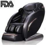 Maxima masaje corporal completo de lujo en L vía sillón de masaje sofá