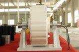 Ffl-5kw/100rpm/DC240V Dauermagnetgenerator (PMG/PMA/Hydro)