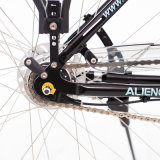 도로 Bikes/700c는 속도 싼 조정 기어 자전거를 골라낸다