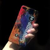 iPhone6/7/8/Xのための浮彫りになるAcrylic Phone Case