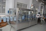 フルオートマチックの12、000bph Mineral Water Filling Line Production Plant