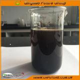 Het Humusachtige Zuur van Humate van het Kalium van de Leverancier van China van de hoogste Kwaliteit van Leonardite