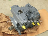 A4vg125da2d2/32r-Naf02f021dt hydraulische Kolbenpumpe für Sortierer