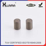 Samarium Cobalt Редкоземельные магнит SmCo Arc магнита