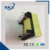Er28 série haute fréquence de base pour l'éclairage Lampe du transformateur de puissance